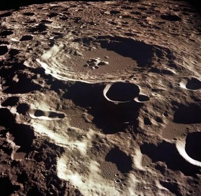 태양계 '화석' 달 충돌구 10만9천여개 새로 찾아내
