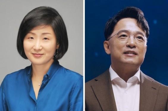 김택진 엔씨소프트 대표·문수복 KAIST 교수 등 50人 공학한림원 신규 정회원