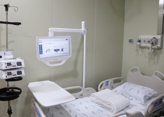 [의학게시판] 서울대병원, 코로나19 준중환자병동 16개 확충 外