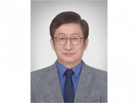 한국인터넷진흥원 원장에 이원태 연구위원