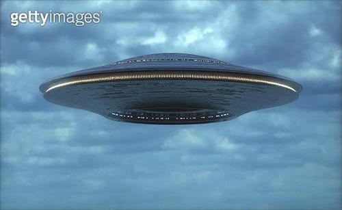 UFO 실체 밝혀질까…미 정보기관 6개월 내 의회와 정보 공유해야