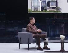 [CES2021] LG 박일평 사장