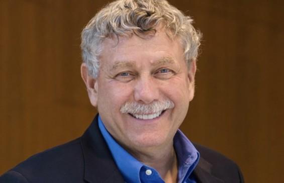 바이든, 과학정책실장 장관급 격상...인간게놈 이끈 에릭 랜더 MIT 교수 선임