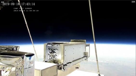 태양 표면보다 뜨거운 코로나 온도는 100만도...천문연·NASA, 세계 첫 관측