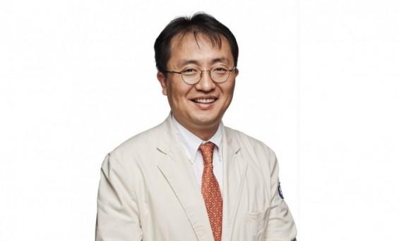 [의학바이오게시판] 정신종양학회장에 김태석 서울성모병원 교수 外