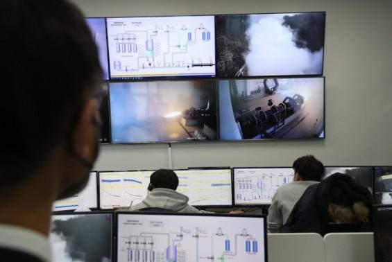 5t급 국산 우주 로켓엔진 불 뿜었다…하이브리드 로켓엔진 개발하는 이노스페이스는 어떤 기업인가
