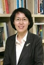국가과학기술연구회 이사장에 임혜숙 이화여대 교수 내정