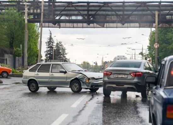 억울한 교통사고 피해 풀어주는 '기상현상증명' 더 촘촘해진다