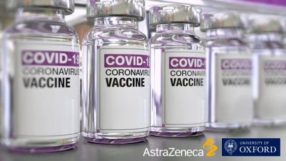 아스트라제네카 백신 사용 50개국 중 5분의 1 고령층 접종배제…영국·인도·아르헨 등 전면사용