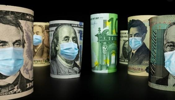 [인간 행동의 진화] 재난지원금과 '공돈' 심리