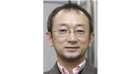 [기고] 한국 대학의 역할이 창업기지인가