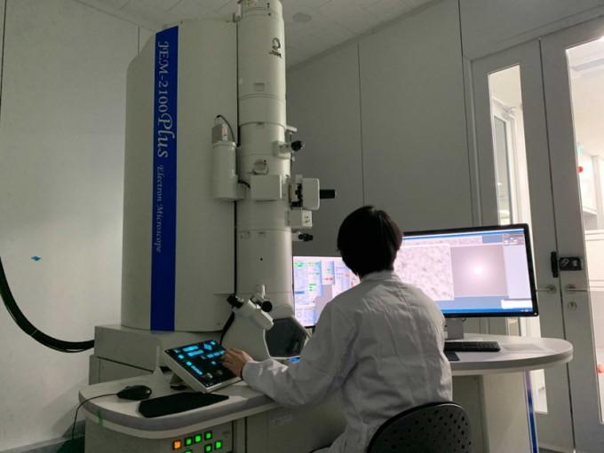 코로나 백신 치료제 개발 돕는 전국 연구장비 네트워크망 만든다
