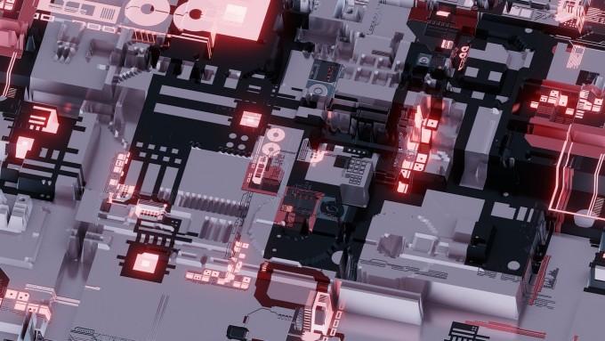 """시스템반도체 R&D에 올해 2400억원 투입…""""제2 D램 신화 이룬다"""""""