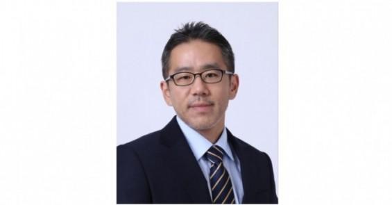 [의학게시판] 박현호 강남세스란스병원 교수, 북미두개저외과학회 학술상 外