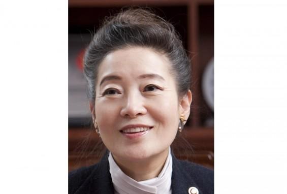 마크로젠, ESG위원회 신설…위원장 후보에 유영숙 前환경부 장관
