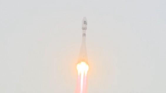 차세대중형위성 1호 발사 성공...목표궤도에 안착