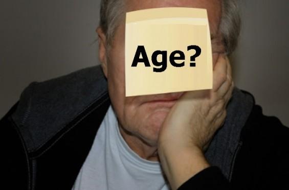 [잠깐과학] 실제 나이에 ±6하면 신체 나이