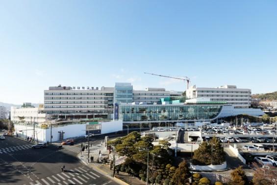 [의학바이오게시판] 고려대 안암병원, 클라우드 병원정보시스템 가동 外