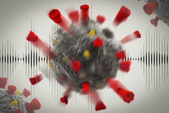 코로나19 감염자 생사 가르는 2가지 요인 '나이' '기저질환'