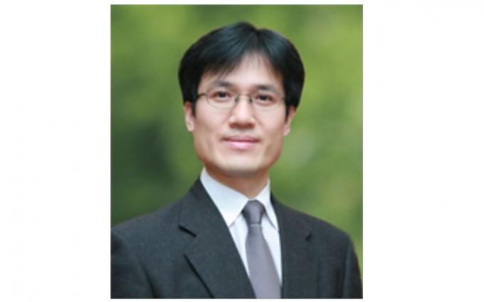 보건산업진흥원장에 권순만 서울대 보건대학원 교수