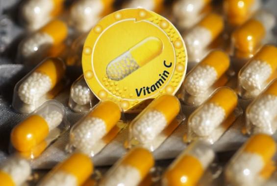 [잠깐과학] 괴혈병 막는 비타민 C 발견