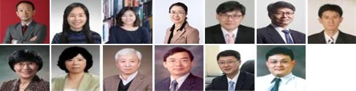 과학기술자문회의 4기 출범 …탄소중립·공공 R&D 자문