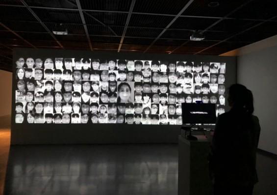 [과기원은 지금] GIST 학생팀 뉴미디어 아트 공모제 '내일의 예술展' 당선 外