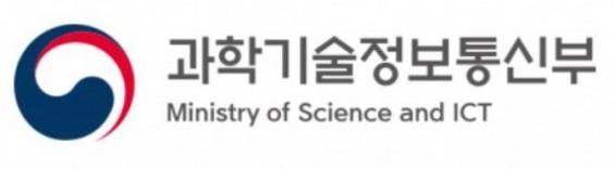 [과학게시판] 과기정통부, 디지털뉴딜 우수사례 선정 外