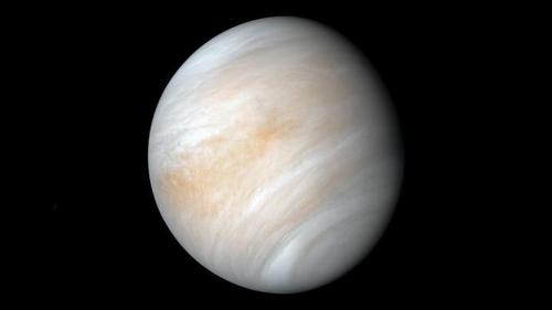 '샛별' 금성의 하루 길이는 243.0226일, 하루 편차만 20분