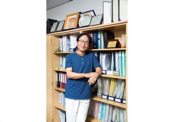 [과기원은 지금] KAIST, '유전자 가위' 크리스퍼 이용 유전자 검출기술 개발 外