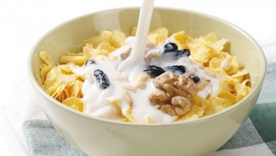 [잠깐과학] 간편 아침 식사 '시리얼'은 원래 환자식이었다