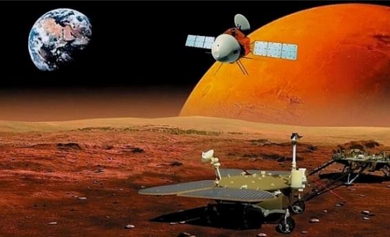 한국도 달 너머 우주 탐사 준비한다