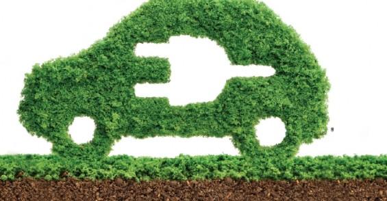[프리미엄 리포트] 자동차 기술로 기후위기 극복한다