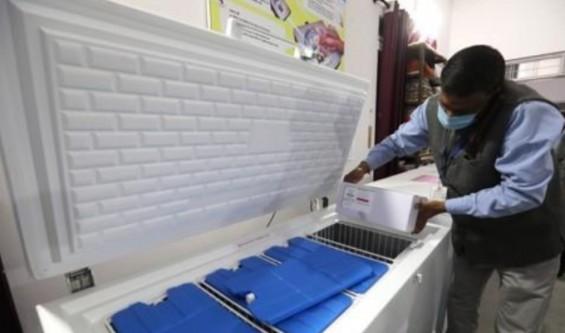 '백신 효과' 믿던 영국도 위협하는 인도 변이에 대해 지금까지 알려진 것들