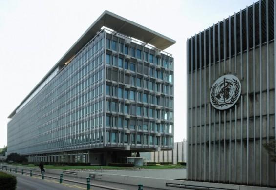 한국 WHO 집행이사회 부의장국 선출…김강립 식약처장이 부의장