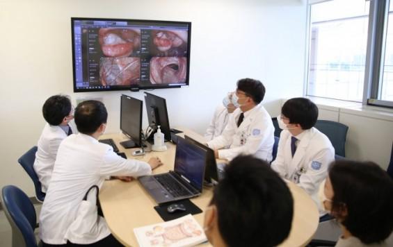 [의학게시판] 분당서울대병원, 염증성 장질환 클리닉 개설