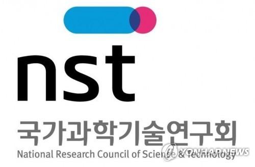 임혜숙장관 사퇴로 두달째 공석 NST이사장…오늘까지 후보자모집