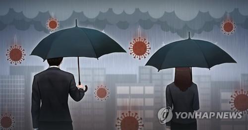 코로나 장기화에 우울감↑…정부, 극단선택 예방 전방위 대책 마련(종합)
