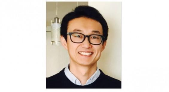IBM 학술상에 AI 연구하는 이상완 KAIST 교수