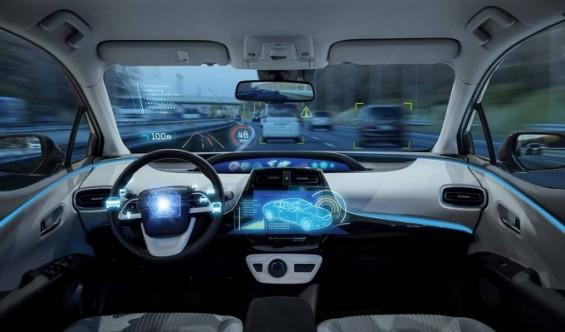 '운전은 자동차에 맡겨'…정부, 레벨4+ 토종 자율주행차 기술 개발 시동