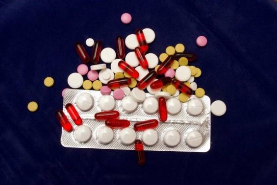 알츠하이머부터 건선 치료제까지…2021년 '블록버스터 신약들'