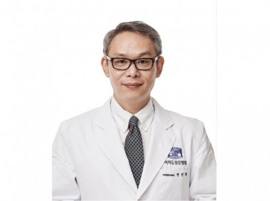 [의학바이오게시판] 신경근연구학회장에 전진영 여의도성모병원 교수 外