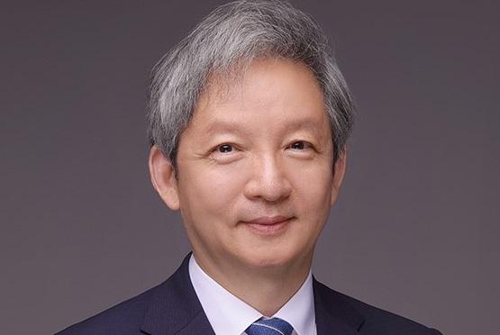 한국연구재단 기초연구본부장에 김정윤 충남대 교수