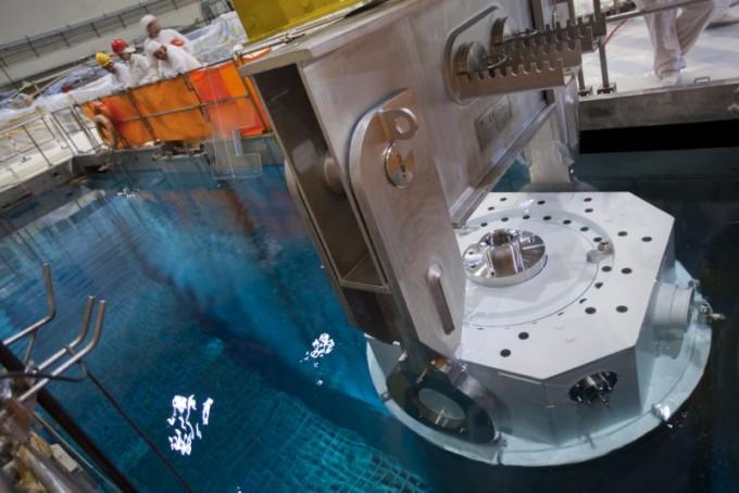 세계 첫 '탈원전' 선언한 이탈리아, 2042년까지 원전 4기 해체 완료