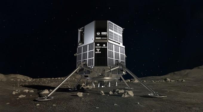 [우주산업 리포트]아시아 우주 비즈니스의 핵심 거점 정조준한 일본 우주산업
