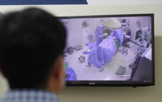 수술실 CCTV 설치 의무화 배경과 쟁점