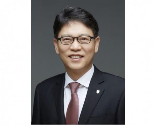 제62대 대한안과학회장에 김효명 고려대 안암병원 교수