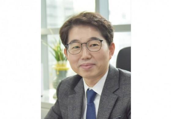 바이오협 유전체기업협의회장에 황태순 테라젠바이오 대표