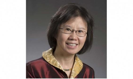제51대 재미과협 회장에 김영기 미국 시카고대 교수