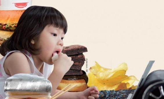 코로나19 시대 아이 건강에 필요한 세 가지 원칙